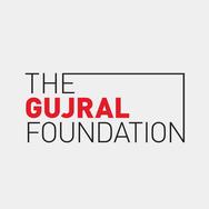 Partner Blocks Gujral.png
