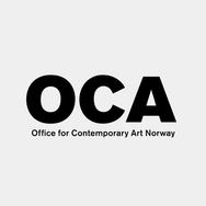OCA.png