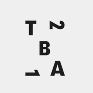 TBA21.png