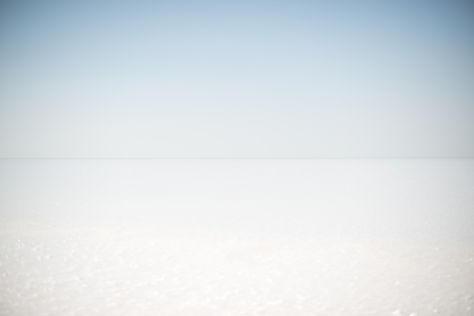 1_SMW_Saltline_eastwind on the desert_KV