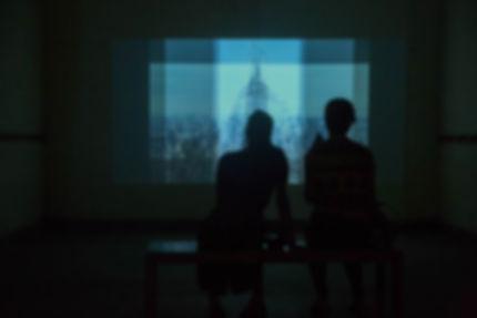 02-exhibition-72.jpg