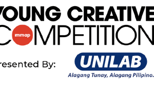 IMMAP's Digital Young Creative Competition attracts a record of 45 teams