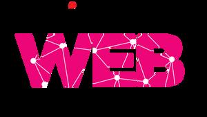 Web Wednesdays Free Session 3