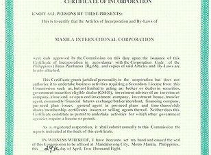 사업자등록증(SEC).jpg