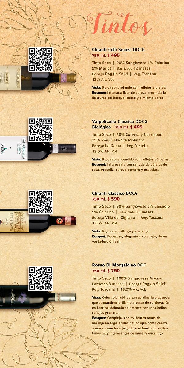 CARTA  DE VINOS SORRENTO 2020_page-0005.