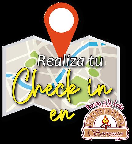 Logo CheckIn.png