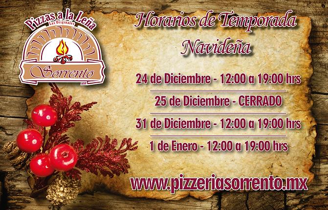 Horarios Navidad Tabloide 20171221.png
