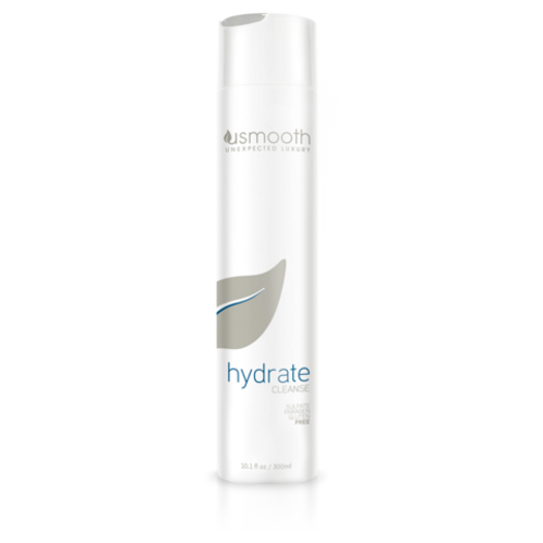 Hydrate Cleanse 10.1oz