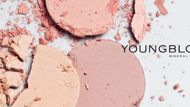 How to: Get the most out of your designer makeup purchase