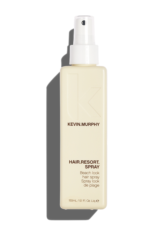 Hair Resort Spray 5.1oz