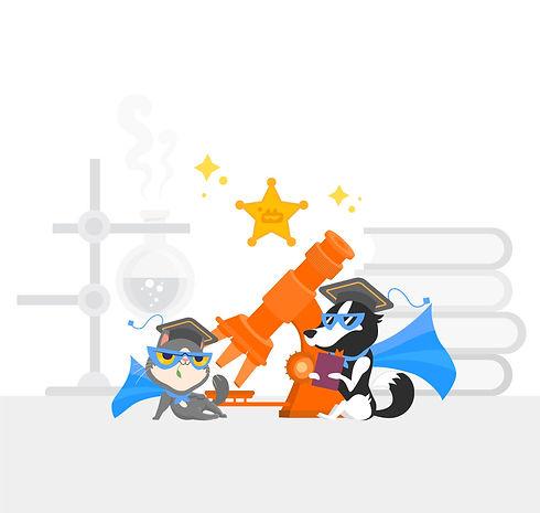logo四色-11.jpg