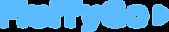 logo-蓝.png