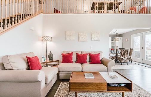 chalet living room.jpg