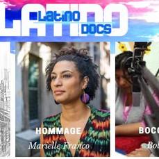 Latinodocs