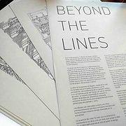 Beyond the lines.jpg