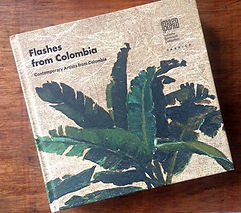 flashes por colombia.jpg