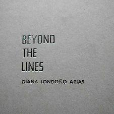 Beyond the lines1.jpg