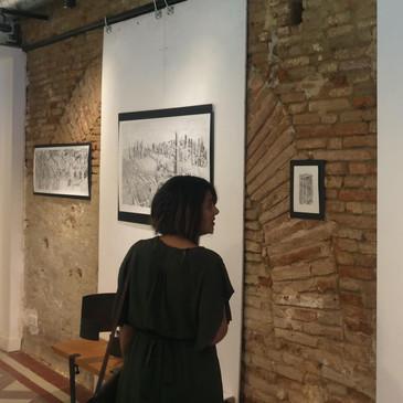 AP Gallery
