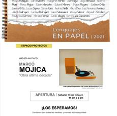 Invitación Lenguajes en papel 2021 (1).