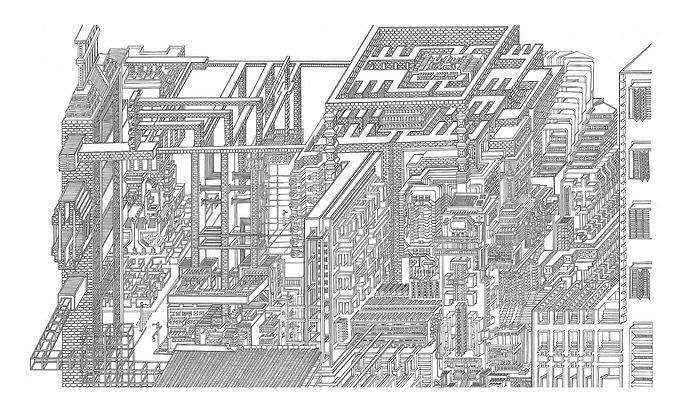 Maquinas wix.jpg