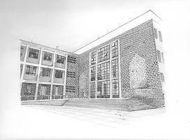Facultad de quimica U.N wix.jpg