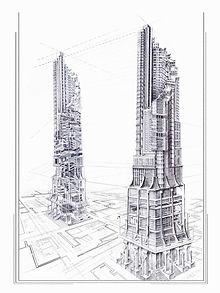 ciudad vertical.jpg