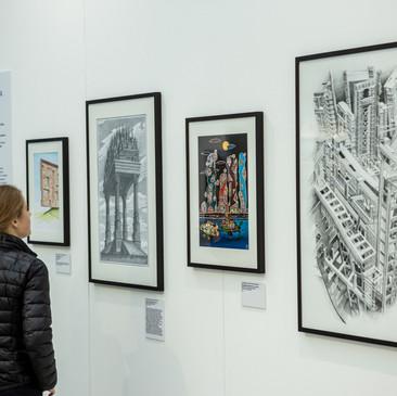 expo archigraphic arts 7.JPG