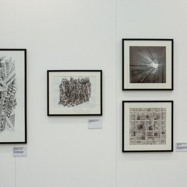 expo archigraphicarts.JPG