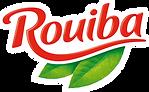 Logo_Rouiba.svg.png