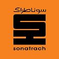 Sonatrach.svg.png