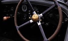 jane_n_andy_old_steering_wheel_9hWMLzo8.