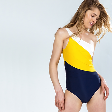 Fashion Production and Design Swimwear Summersalt