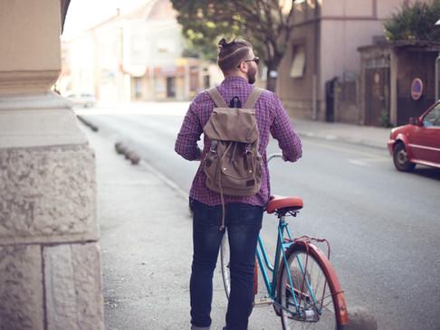 15 maneras de ser zerowaste en la calle