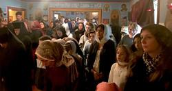 liturgy at The Monastery-1.JPG