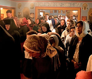 liturgy at The Monastery-1_edited.jpg