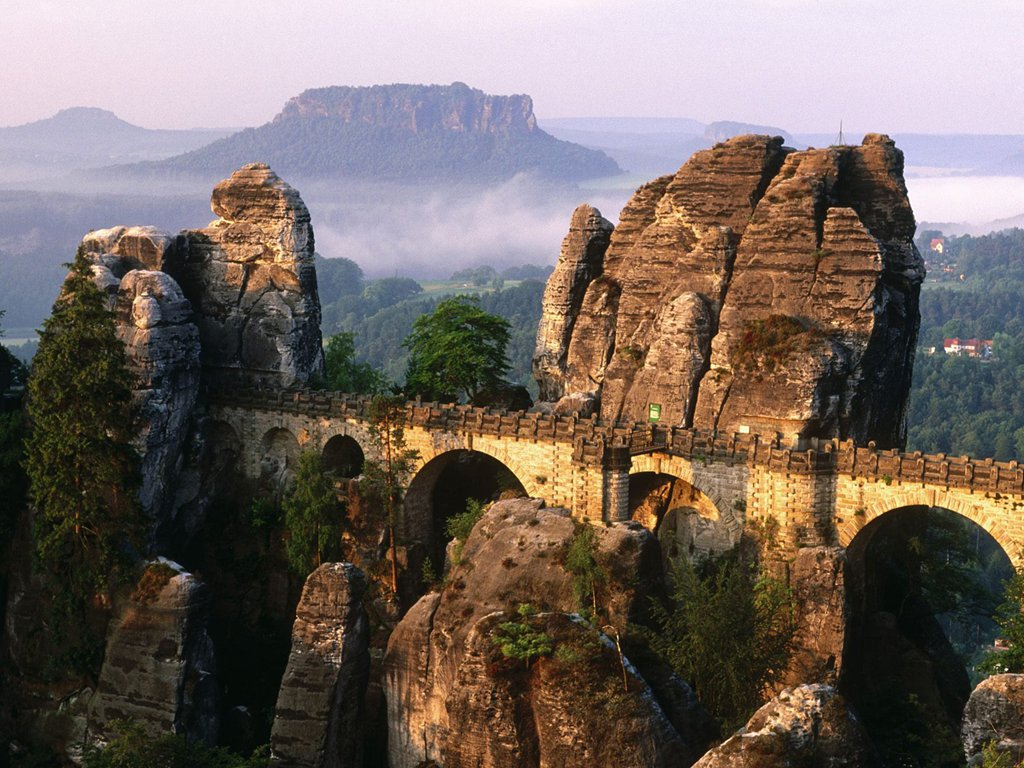 bastei-bridge-over-the-elbe-river
