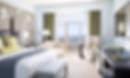Ubytování - Dovolená Kajmanské ostrovy