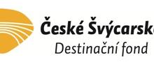Destination fund for sustainable development of Bohemian Switzerland.