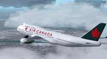 Direct Service from Toronto to Prague