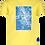 Thumbnail: T-shirt Karl