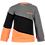 Thumbnail: Sweater Chevy