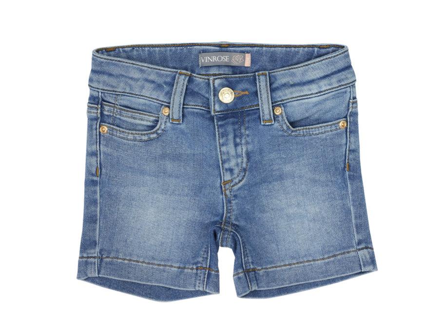 Jeans short Vera