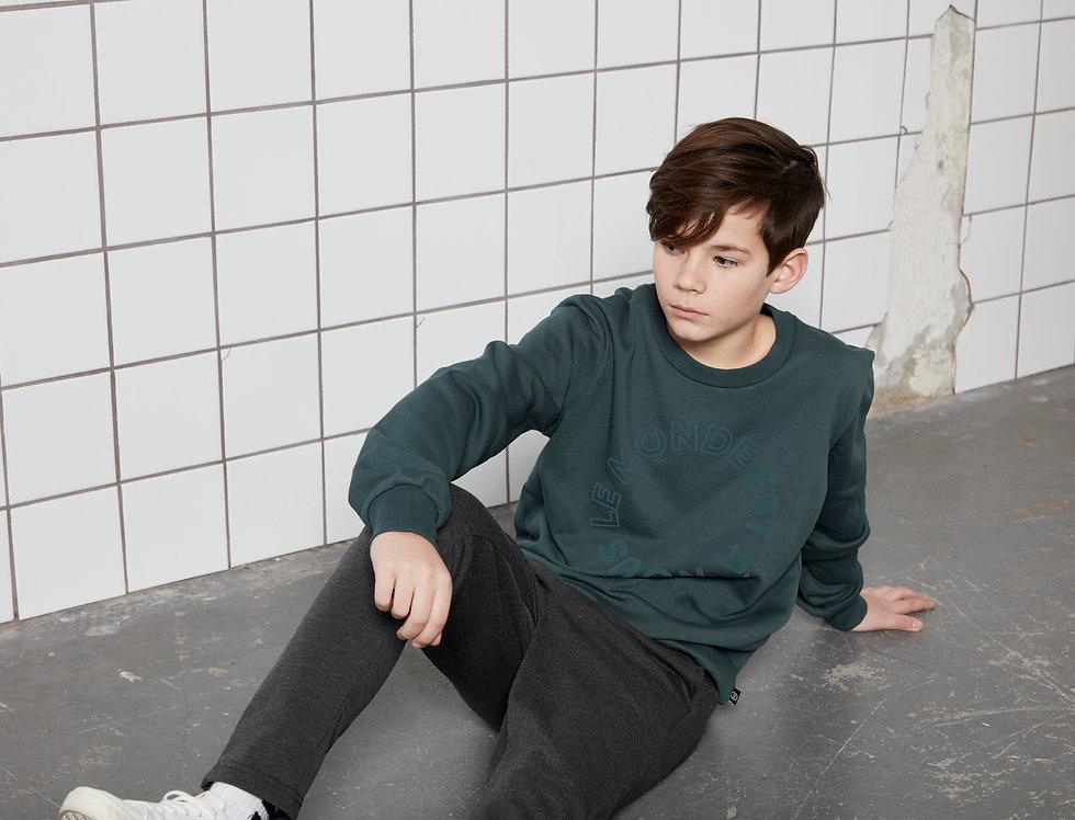 Sweater Samuel