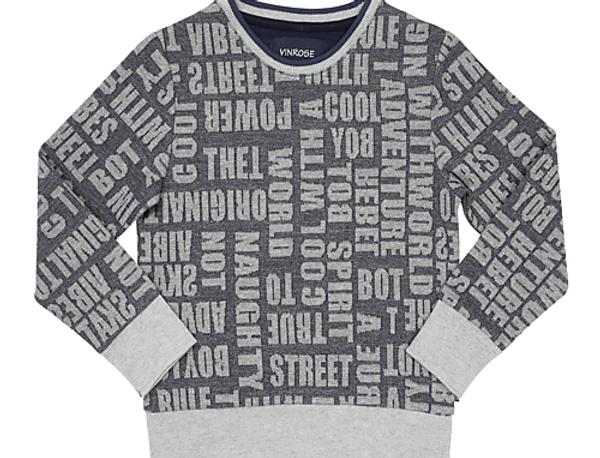 Sweater Dani