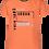 Thumbnail: T-Shirt Urban Style