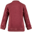 Thumbnail: Sweat jacket Colbey Red