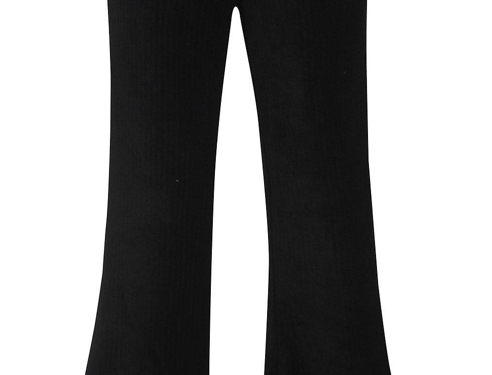 Flared pants Tess