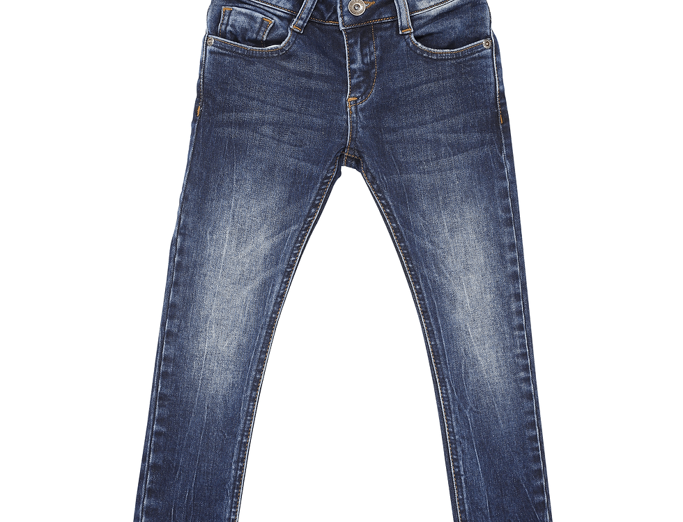 Jeans Mayson