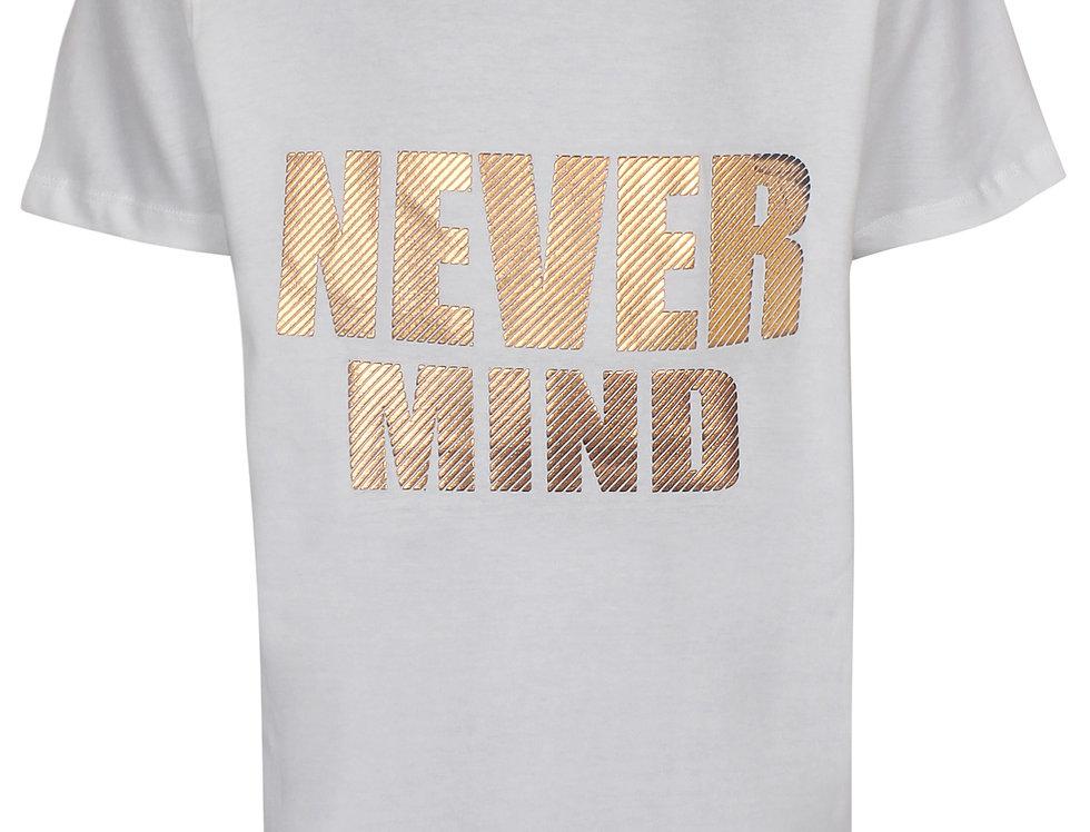 T-shirt Gidda