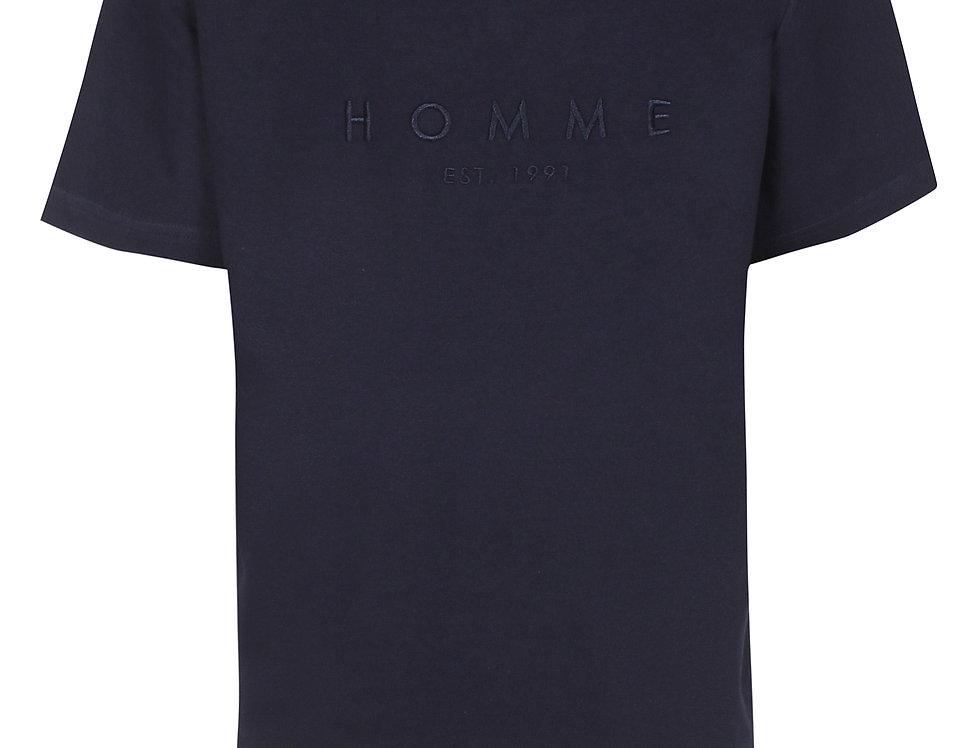 T-shirt Jermey